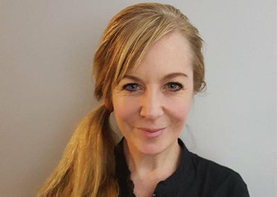 Mandy Wright – Counselling, Indian Head Massage & Reiki