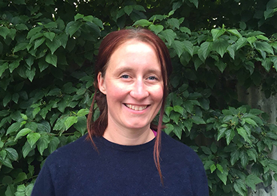 Emma Jobling – Sports and Remedial, Holistic and Tibetan Massage